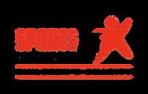SCF-logo_edited.png