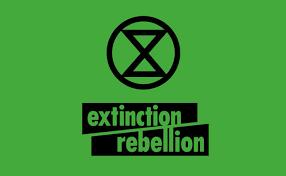 Will Extinction Rebellion Protests Work?