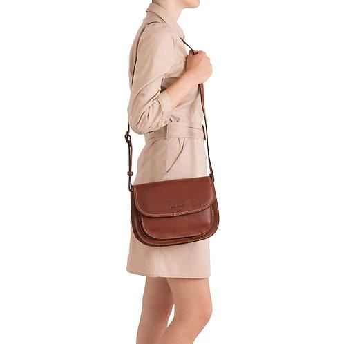 Gianni Conti shoulder bag
