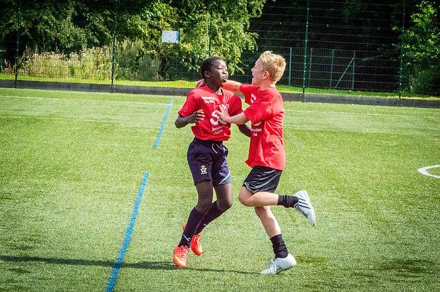 scf childrens charity inspire through sport photo.jpeg