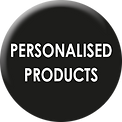 Personalised Products Button Far Away ArtPrinting Services Whittlesey Peterborough