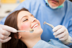 Dental-Care-Services-and-Plans