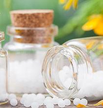 homeopathy-01.jpg