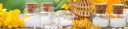 homeopathy-01