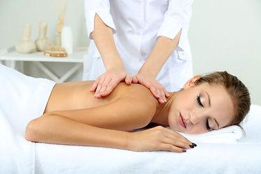 medicinskij-massazh.jpg