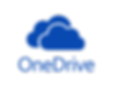 onedrive-logo-vector-png--460.png
