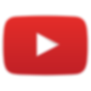youtube-play-button-transparent-png-15.p
