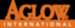 aglow-logo.png