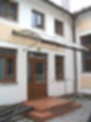 IMG_2730-vchod-zmensene.jpg