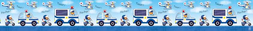 Frise Police