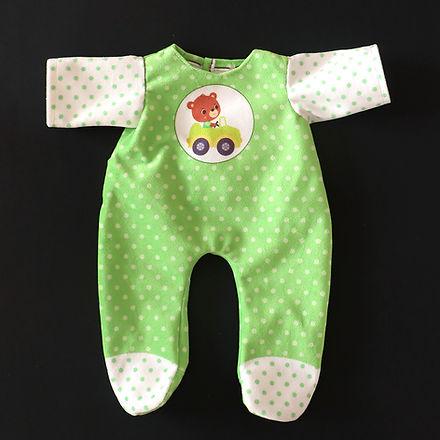 habit-pyjama-babygros-vetement-ourson-vo