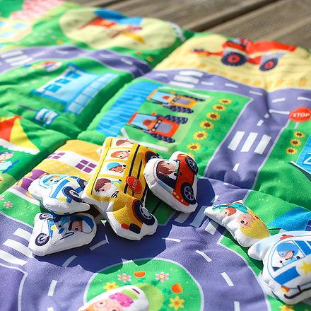 kit-a-coudre-tapis-route-tracteur-voitur