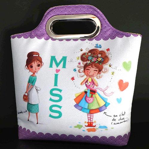 Kit sac Miss