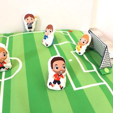 kit-a-coudre-ballon-equipe-drapeau-joueu