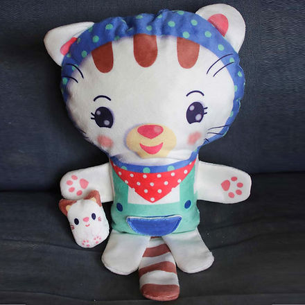 doudou-chat-kit-a-coudre-2.jpg