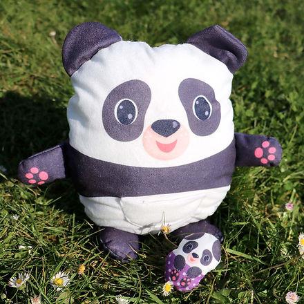 doudou-panda-kit-a-coudre-2.jpg
