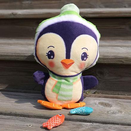 doudou-pingouin-kit-a-coudre-2.jpg