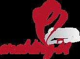 Logo_enabling_you.png