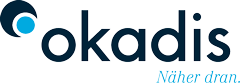 Logo_okadis.png