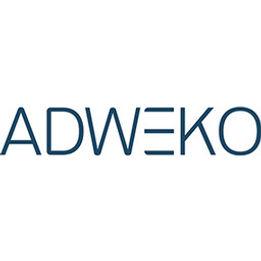 ADWEKO_285x70.jpg