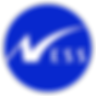 Logog_Ness.png