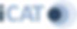 Logo_iCAT.png
