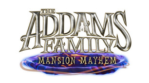 The Addams Family: Mansion Mayhem is Available Now on Switch, PlayStation, Xbox, Stadia, and PC!