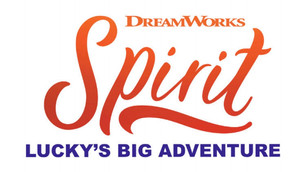 Isabela Merced to Star in 'DreamWorks Spirit Lucky's Big Adventure' Video Game