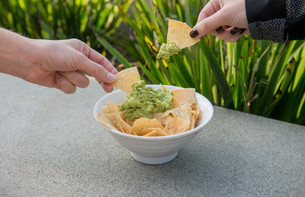 Free Rubio's Chips & Guac on National Avocado Day: Saturday, July 31!
