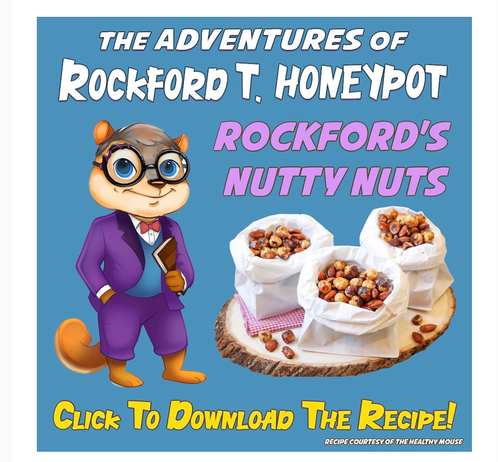 https://www.rockfordthoneypot.com/recipes/rockfords-nutty-nuts/