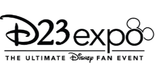 Hall D23 Presentations announced for D23 Expo