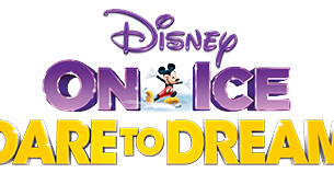 Discover Your Inner Hero at Disney On Ice presents Dare To Dream Skating into Greater Los Angeles De