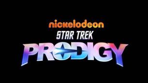 STAR TREK: PRODIGY Premieres on Thursday, October 28 on Paramount+!