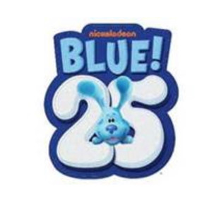 Blue's Clues & You: Story Time With Blue with Angela Santomero & Traci Paige Johnson!