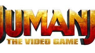 Jumanji: The Video Game Launches on Switch, PlayStation 4, Xbox One and PC