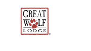 GREAT WOLF LODGE SOUTHERN CALIFORNIA SET TO REOPEN MAY 22, 2021!