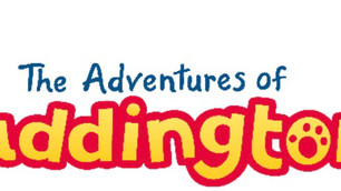 Nickelodeon's Hit Preschool Series The Adventures of Paddington Returns for Season Two!