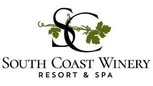 Rhythm on the Vine® Concerts Return to South Coast Winery!