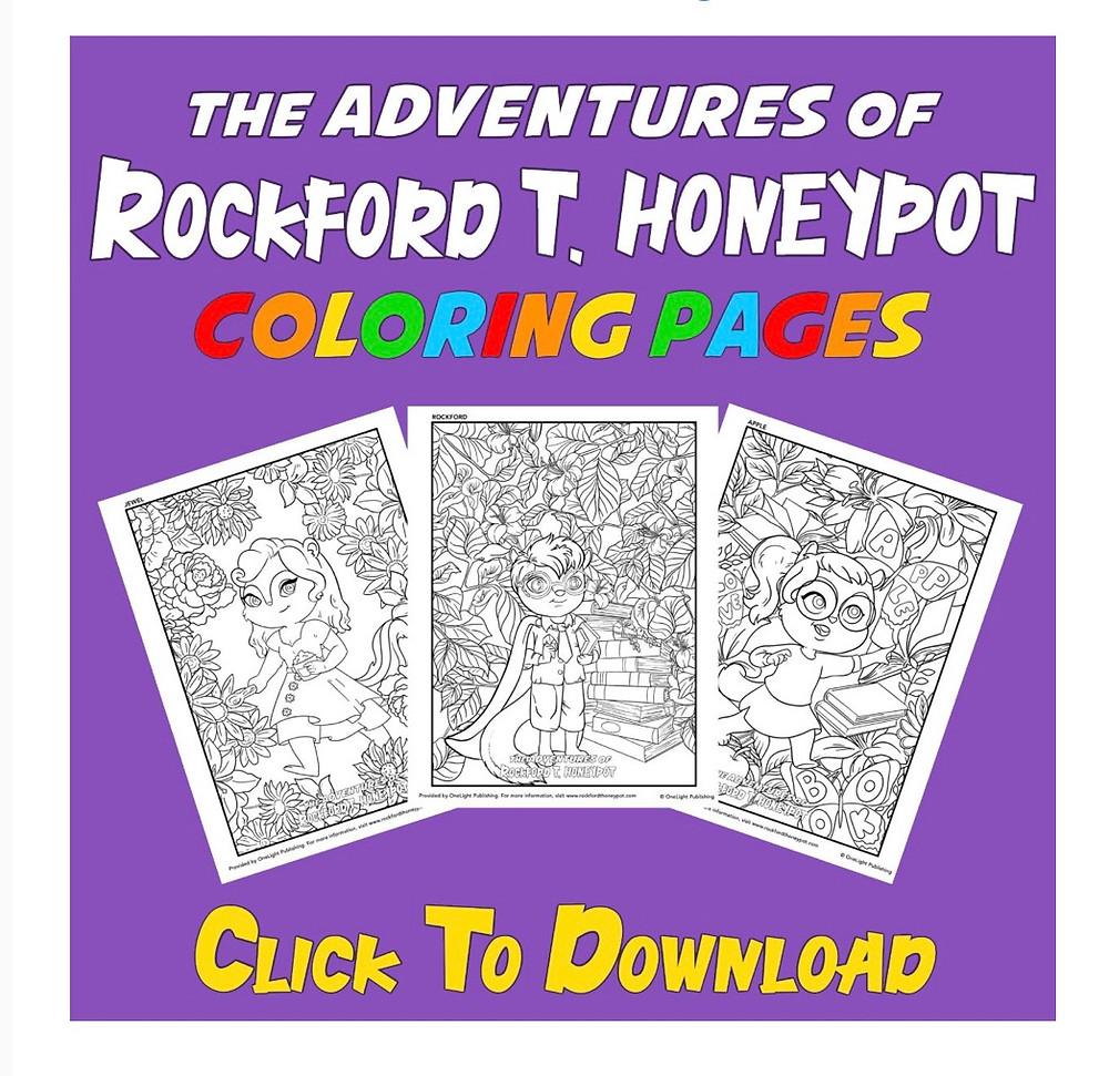 https://www.rockfordthoneypot.com/wp-content/uploads/2020/06/Rockford_Coloring-Sheets_Official.pdf