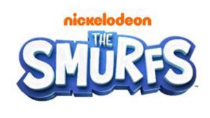 SMURF-TACULAR NEWS: NICKELODEON SET TO DEBUT ALL-NEW ANIMATED SERIES THE SMURFS ON FRIDAY, SEPT. 10!