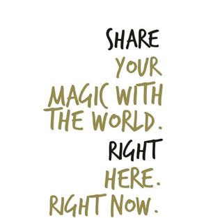 Make The Magic 2016