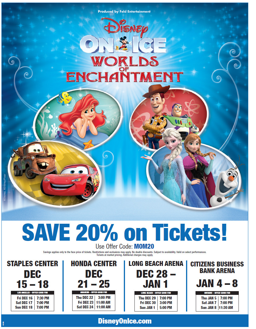 http://www.disneyonice.com/worlds-of-enchantment?h=1