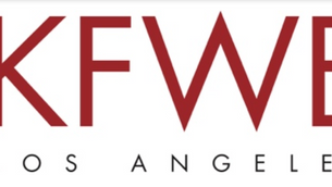 Kosher Food Wine Experience Los Angeles to be held at the Petersen Automotive Museum!