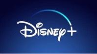 Disney+ Summer Movie Nights