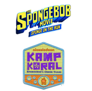 """KAMP KORAL: SPONGEBOB'S UNDER YEARS"" TO PREMIERE MARCH 4 ON PARAMOUNT+!"