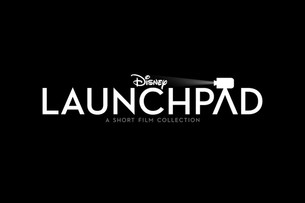 """DISNEY+ RELEASES OFFICIAL TRAILER FOR DISNEY'S INAUGURAL """"LAUNCHPAD"""" COLLECTION OF SHORT FILMS!"""