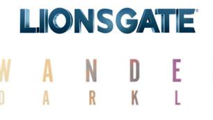 Wander Darkly en Blu-Ray, DVD y Digital el 9 de febrero de la mano de Lionsgate