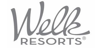 Welk Resorts Embraces Creative, Socially Distanced Activities!