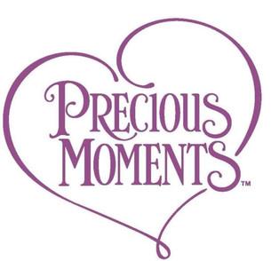 Precious Moments Disney Collectibles!