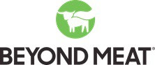 Beyond Meat Unveils Two New Beyond Burgers!